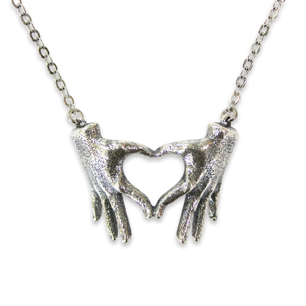 449_-_Heart_Hands_-_SP_2_1024x1024 10 Most Unusual Necklaces You Will Ever See