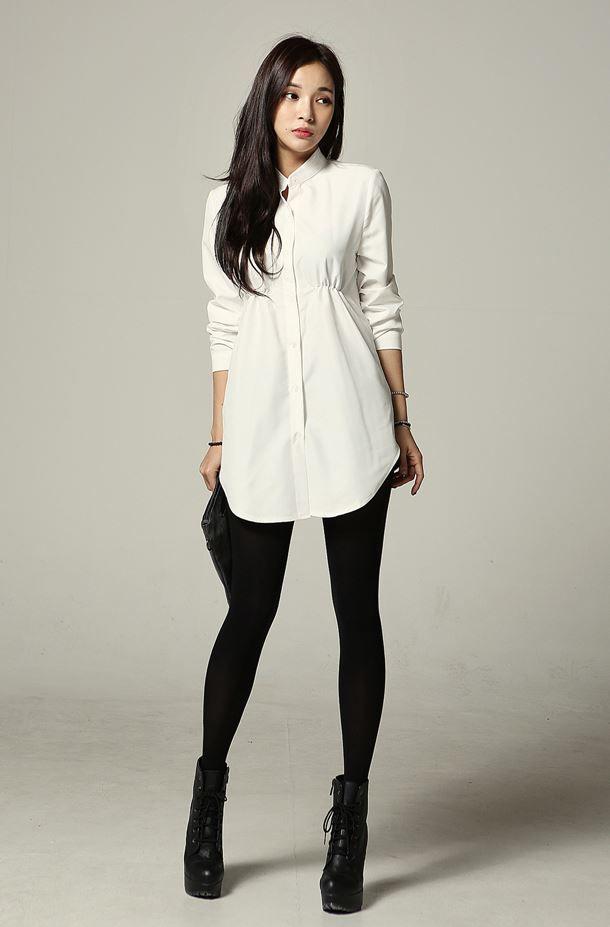 49cc016dd5e0daeca1a77b72aed88df4 10 Stylish Spring Outfit Ideas for School