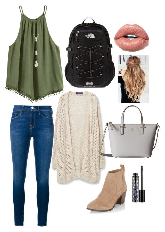 54a8108dd89c898205c2a702e0feb9de 10 Stylish Spring Outfit Ideas for School
