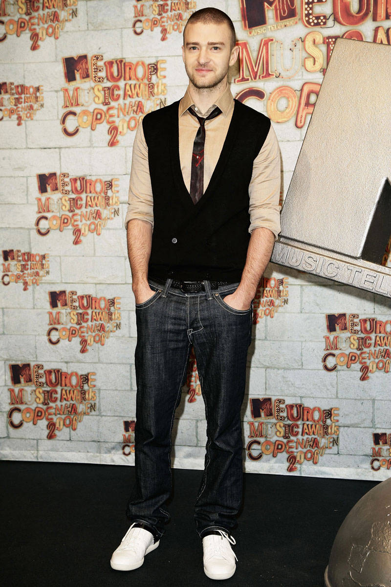 54a8978141a7c_-_elle-12-justin-timberlake-birthday-style-xln 15 Male Celebrities Fashion Trends for Summer 2017