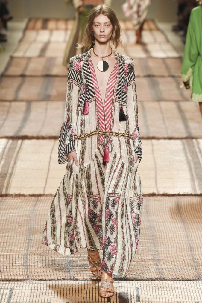 57e6dacd5feb2-675x1013 35+ Stellar European Fashions for Spring 2017