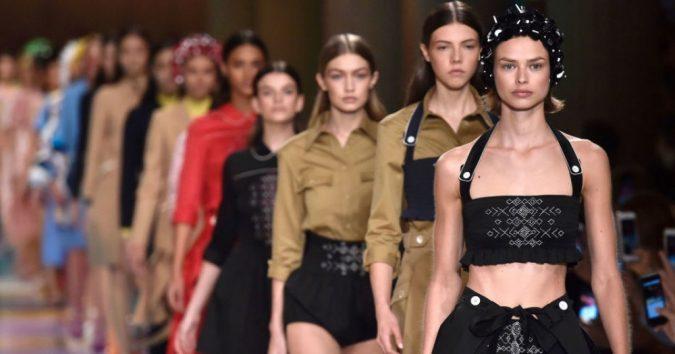 58bae06a-b450-4222-8b13-296f0a0a0a64-paris-fashion-week-preview-675x354 35+ Stellar European Fashions for Spring 2020