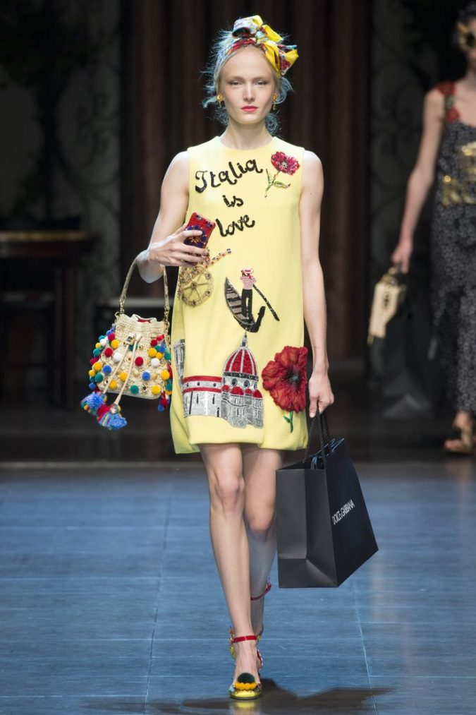 5ef80d24a1bf65cbcb1b031135278e96-675x1013 35+ Stellar European Fashions for Spring 2020