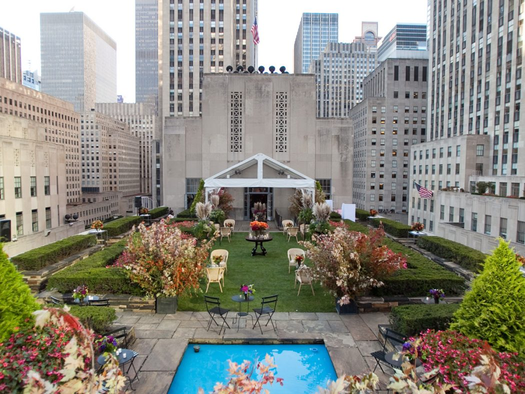 620LoftGarden_45.b692bedcd6a7 7 Main Facts About New York City You've Never Known