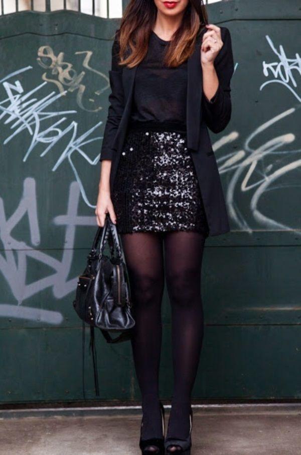 70401871d6b1466dc3a009adc5fe83dd 10 Stylish Spring Outfit Ideas for School