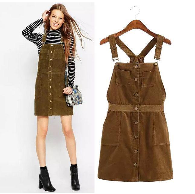 70b3fbe6b1bf6b47a5fd3ae15ca554a9 15+ Elegant Working Ladies Spring Outfit Ideas in 2018