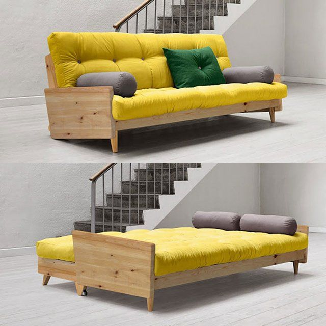 856f3f9ef31afbb9cd58553d14e7380a 12 Unusual Beds That are Innovative
