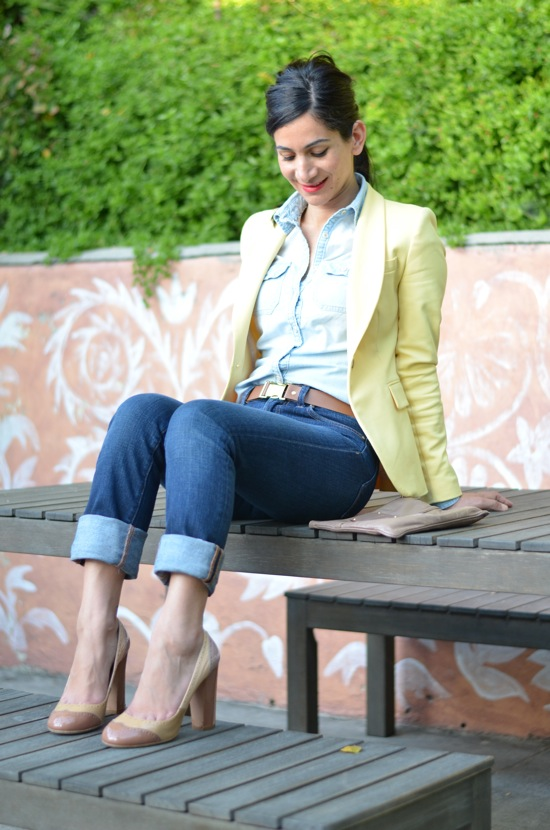 9168fffbf379649dce33d305bd08cd95 15+ Elegant Working Ladies Spring Outfit Ideas in 2020