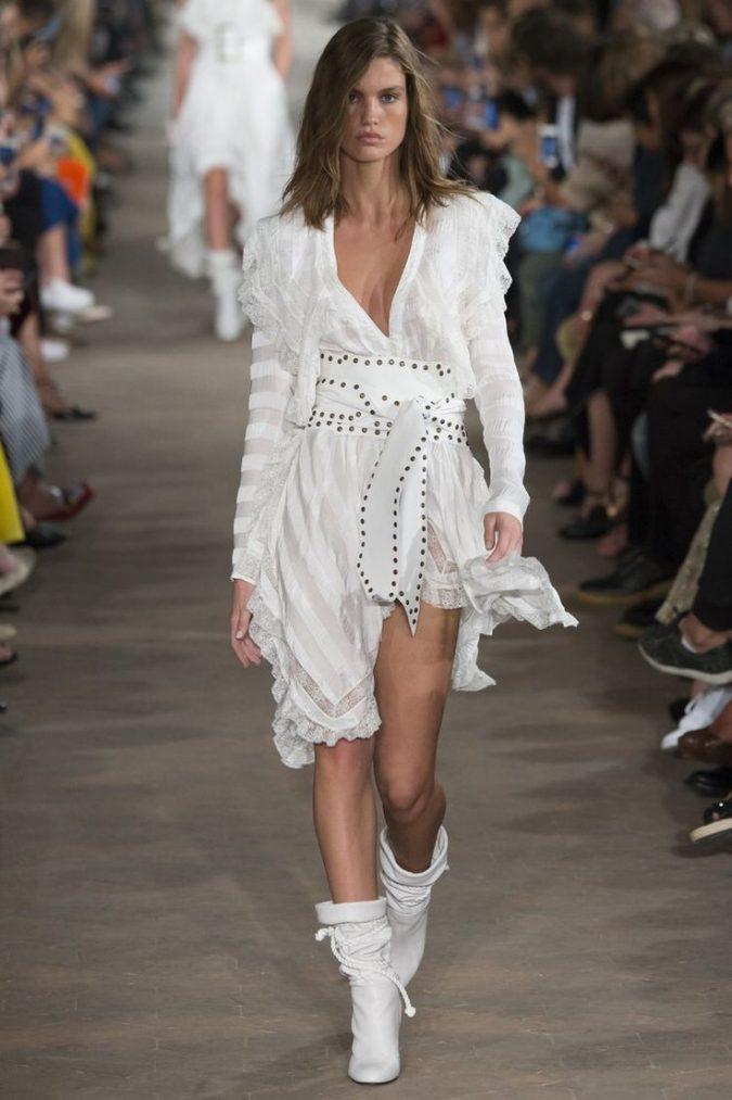 962158140bdd08b09abe38fa705bbf4a-675x1013 35+ Stellar European Fashions for Spring 2017