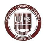 CTU_Seal_Photo_Rough_250px-150x150 6 Best Online Colleges in the USA in 2020