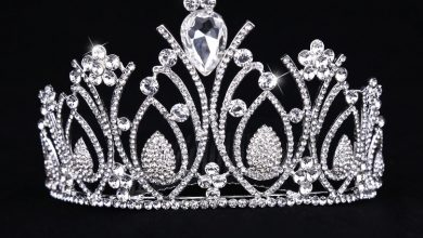 Photo of Be Like a Queen with Your Crown [79 Newest Trends…]