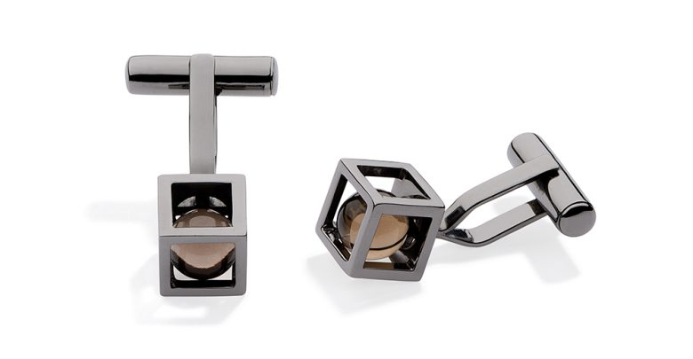 Photo of Cufflinks: The Most Favorite Men Jewelry