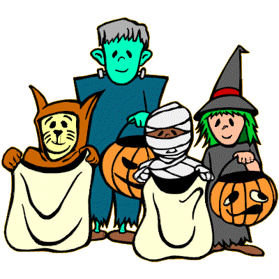 Donate-your-halloween-costume 5 Cool Ways to Reuse Kids Halloween Costumes