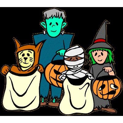 Donate-your-halloween-costume 5 Cool Ways to Reuse Kids Halloween Costumes