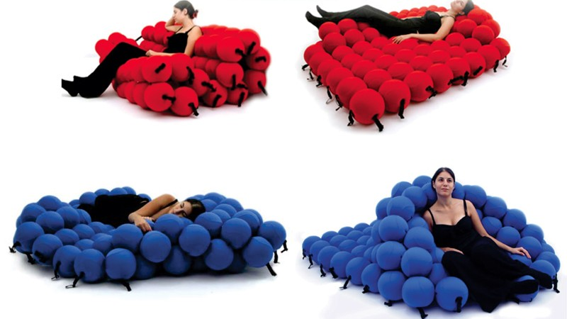 Feel_Seating_Deluxe_Animi_Causa_2-800x450 12 Unusual and Innovative Beds Ever