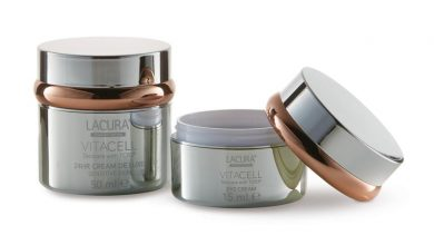 Photo of Top 10 Most Expensive Face Creams in the World