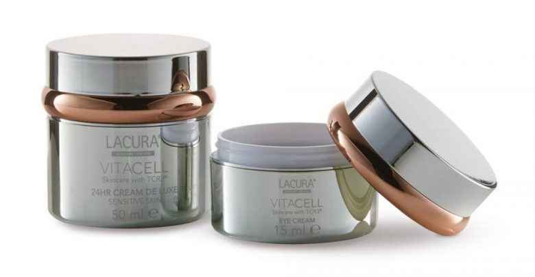 Most Expensive Face Creams for 2017