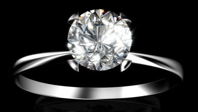 Photo of The 10 Most Expensive Wedding Rings In The World