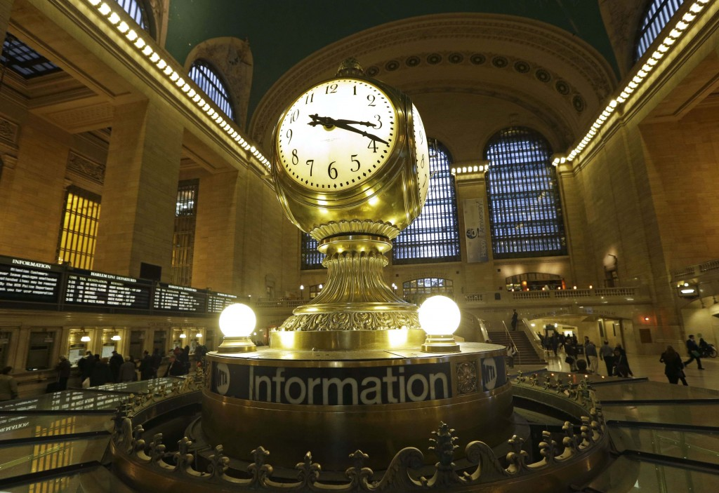 NY-Grand-Central-Centenn_Alye-1024x703 7 Main Facts About New York City You've Never Known
