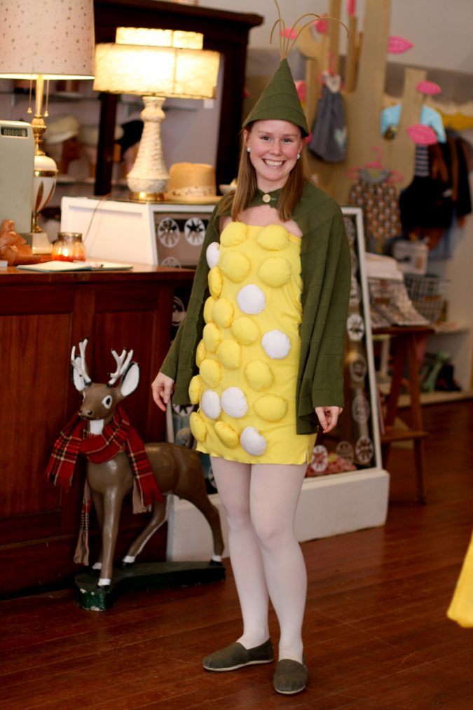 Repurpose-halloween-clothes-675x1013 5 Cool Ways to Reuse Kids Halloween Costumes