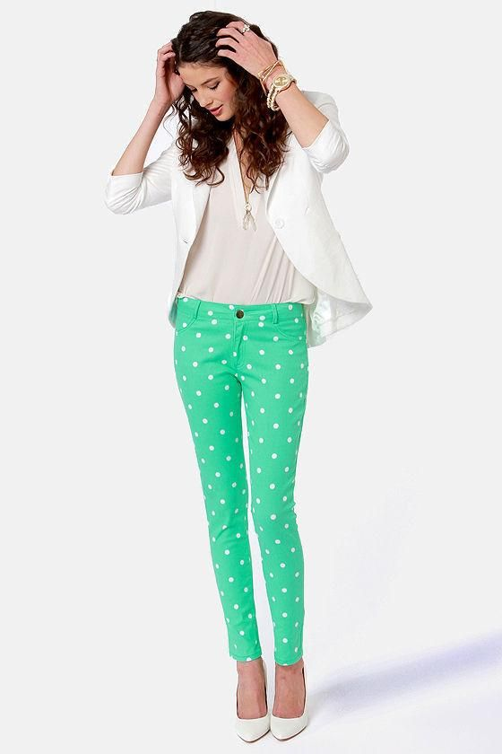 a9556d1a674ce083b13dd78b10995430 15 Shiny Spring Outfit Ideas for Working Ladies