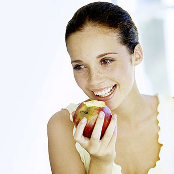 antioxidants-face-food-400x400-675x675 How To Get Ripped fast with the Atkins Diet