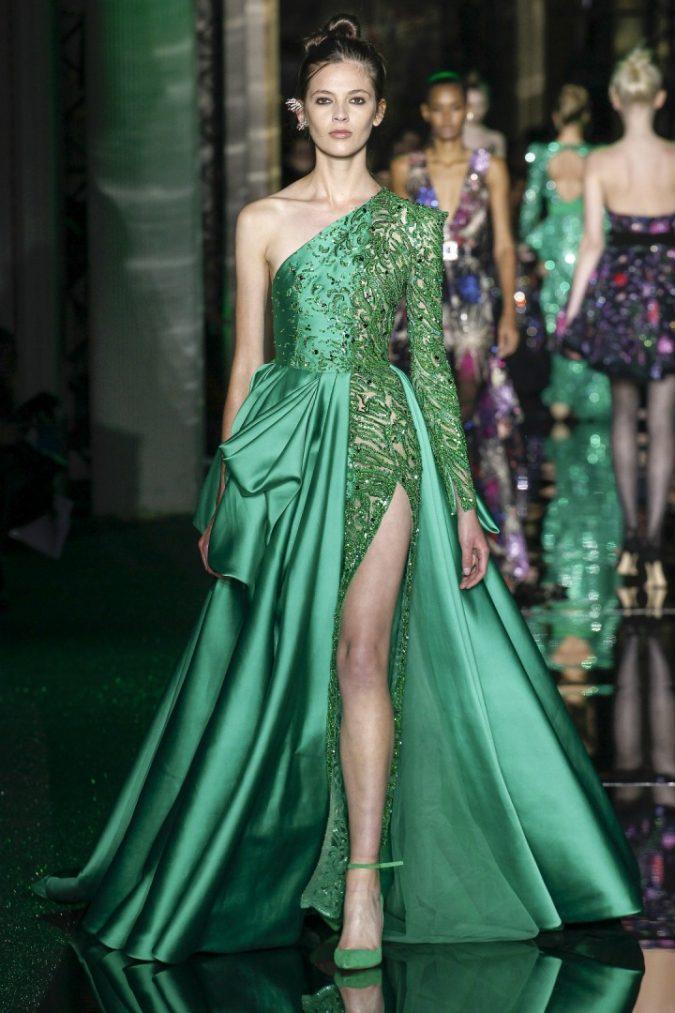 arc0661-675x1013 35+ Stellar European Fashions for Spring 2017