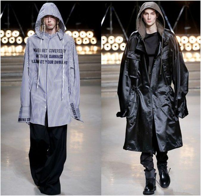 article-43_9-675x657 35+ Stellar European Fashions for Spring 2020