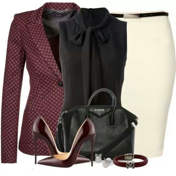 blazer-outfit-ideas-102 88+ Stylish Blazer Outfit Ideas to Copy Now