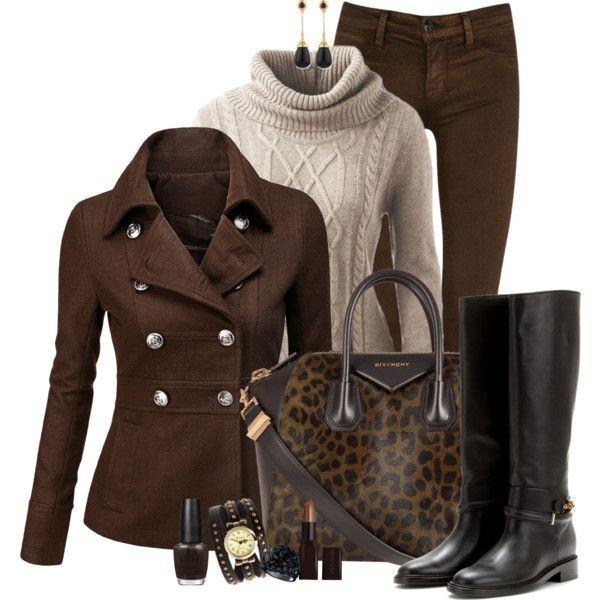 blazer-outfit-ideas-106 88+ Stylish Blazer Outfit Ideas to Copy Now