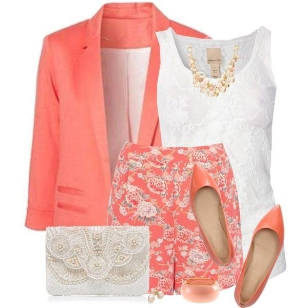 blazer-outfit-ideas-110 88+ Stylish Blazer Outfit Ideas to Copy Now