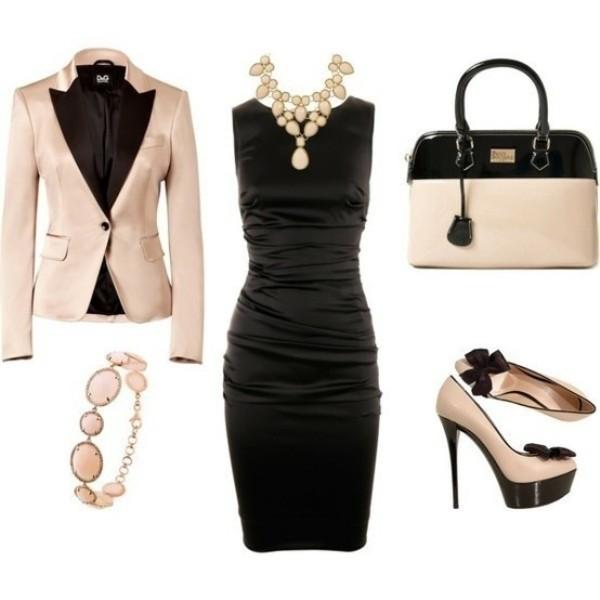 blazer-outfit-ideas-118 88+ Stylish Blazer Outfit Ideas to Copy Now