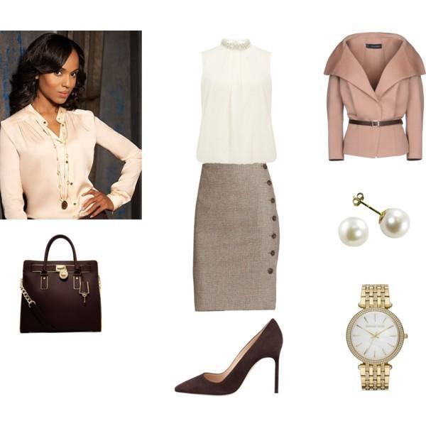 blazer-outfit-ideas-133 88+ Stylish Blazer Outfit Ideas to Copy Now