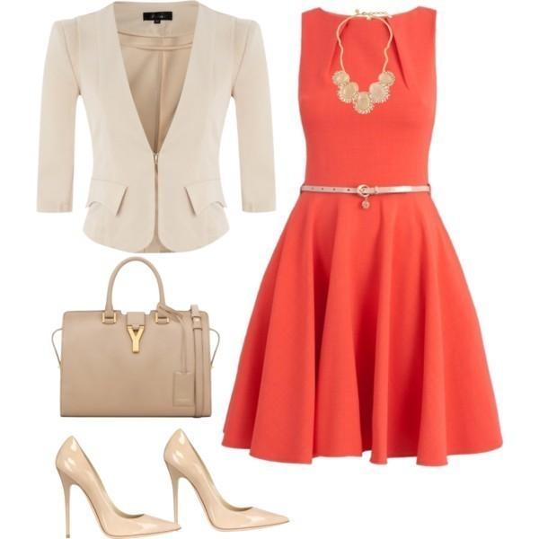 blazer-outfit-ideas-139 88+ Stylish Blazer Outfit Ideas to Copy Now
