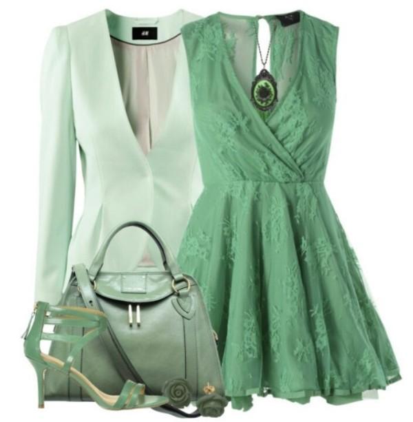 blazer-outfit-ideas-141 88+ Stylish Blazer Outfit Ideas to Copy Now
