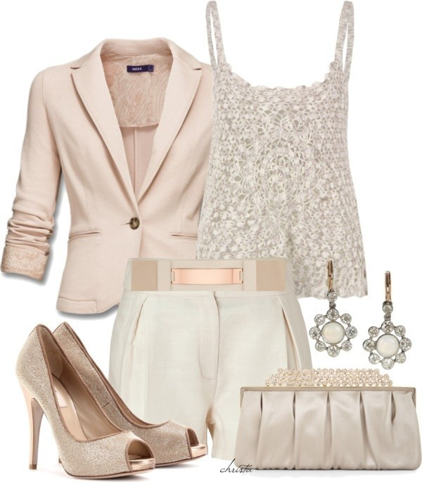 blazer-outfit-ideas-152 88+ Stylish Blazer Outfit Ideas to Copy Now