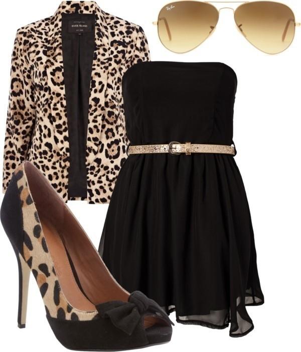 blazer-outfit-ideas-154 88+ Stylish Blazer Outfit Ideas to Copy Now