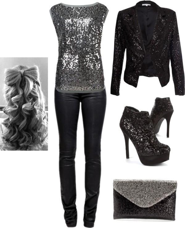blazer-outfit-ideas-162 88+ Stylish Blazer Outfit Ideas to Copy Now