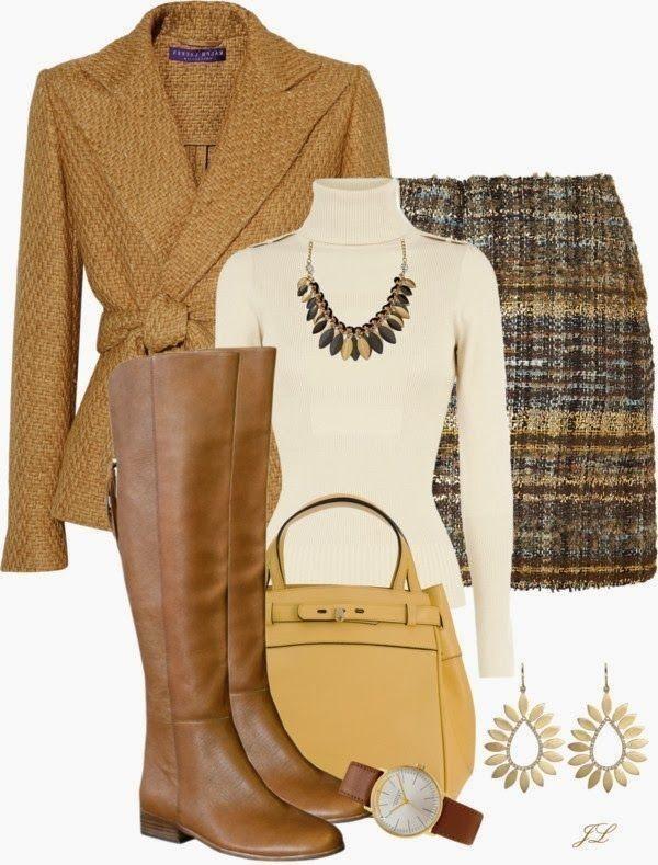blazer-outfit-ideas-169 88+ Stylish Blazer Outfit Ideas to Copy Now