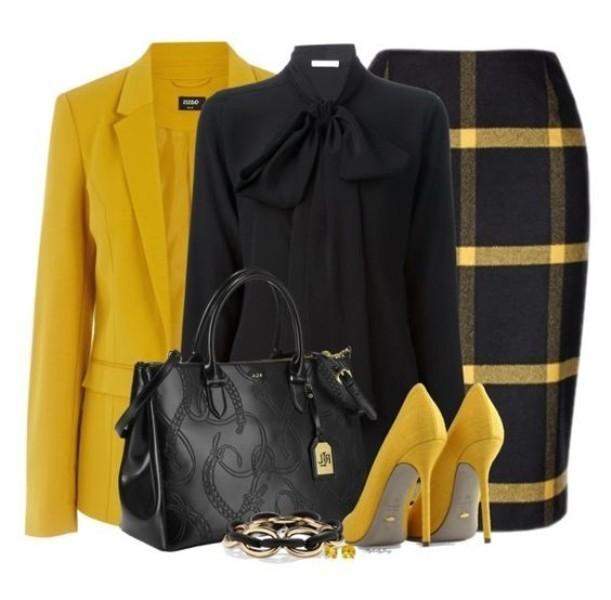 blazer-outfit-ideas-174 88+ Stylish Blazer Outfit Ideas to Copy Now