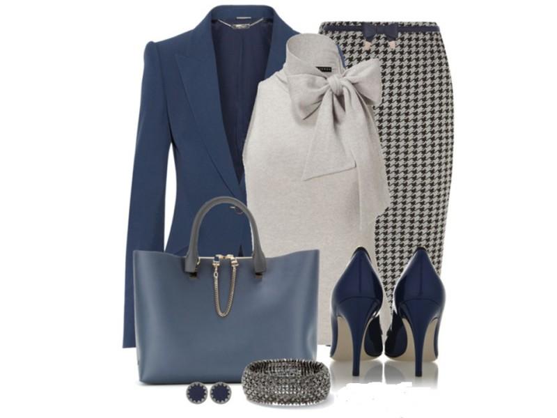 blazer-outfit-ideas-177 88+ Stylish Blazer Outfit Ideas to Copy Now