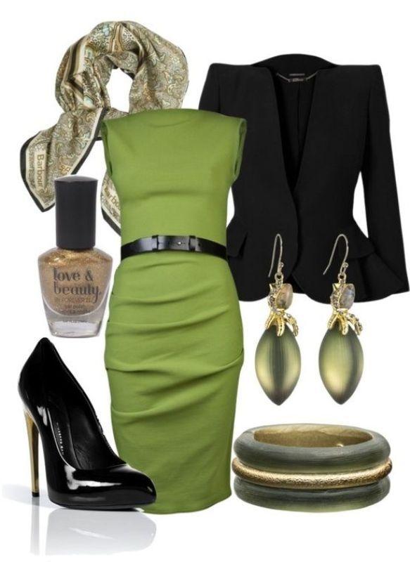 blazer-outfit-ideas-35 88+ Stylish Blazer Outfit Ideas to Copy Now