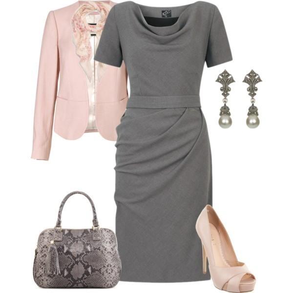 blazer-outfit-ideas-46 88+ Stylish Blazer Outfit Ideas to Copy Now