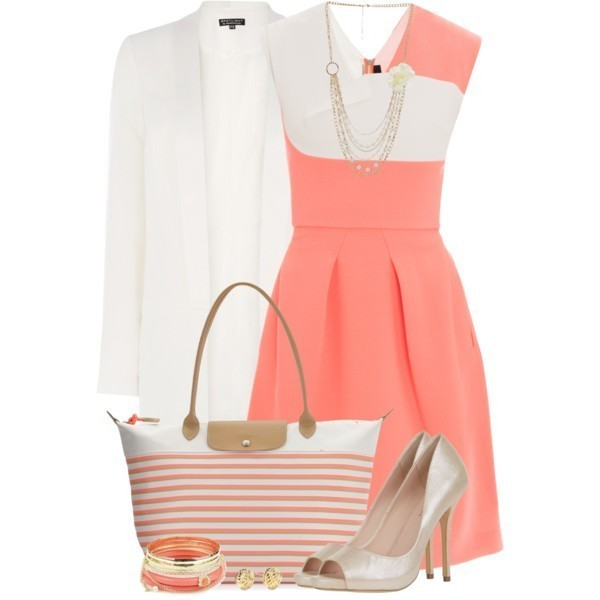 blazer-outfit-ideas-53 88+ Stylish Blazer Outfit Ideas to Copy Now