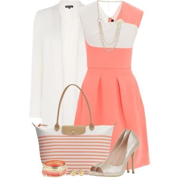 blazer-outfit-ideas-53 88+ Stylish Blazer Outfit Ideas to Copy Now