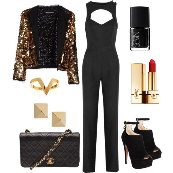 blazer-outfit-ideas-54 88+ Stylish Blazer Outfit Ideas to Copy Now