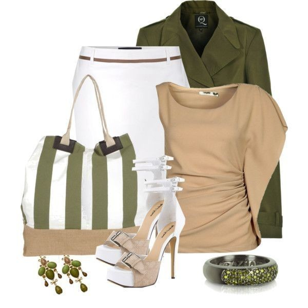 blazer-outfit-ideas-61 88+ Stylish Blazer Outfit Ideas to Copy Now