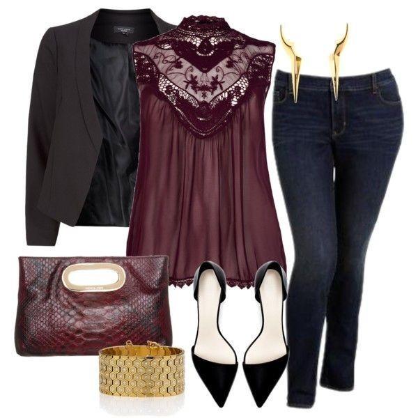 blazer-outfit-ideas-64 88+ Stylish Blazer Outfit Ideas to Copy Now