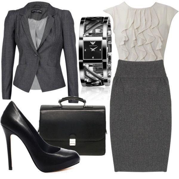 blazer-outfit-ideas-66 88+ Stylish Blazer Outfit Ideas to Copy Now
