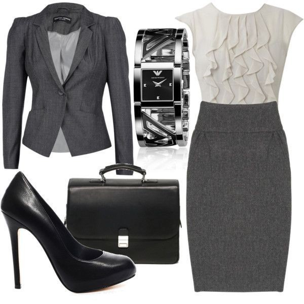 blazer-outfit-ideas-66 88+ Stylish Blazer Outfit Ideas to Copy Now